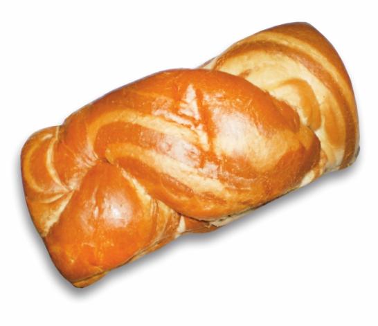 Хлеб Мраморный